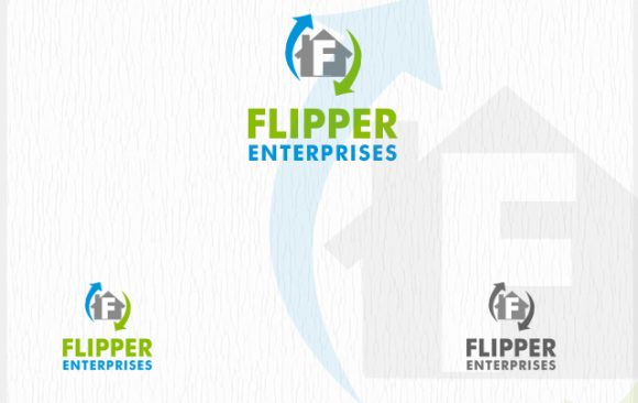 Flipper Enterprises
