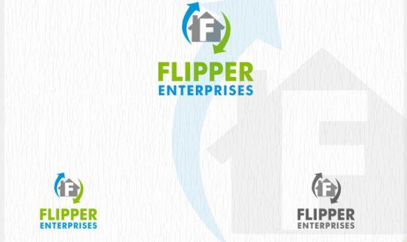 Flipper Enterprises