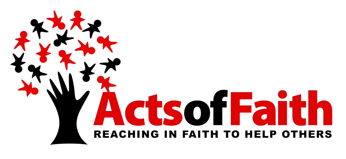 Acts of Faith, LLC