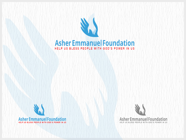 Asher Emmanuel Foundation