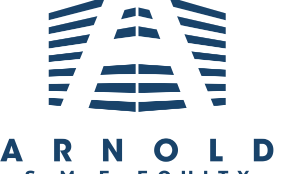 Arnold S.M.E Equity