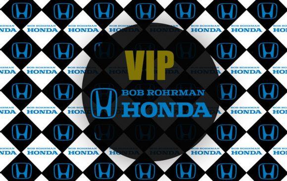 Bob Honda