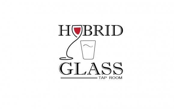 Hybrid Glass