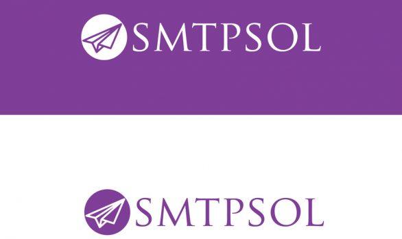 SMTPSOL